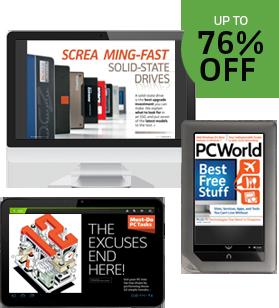 PDF Devices