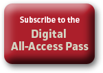 Subscribe to the Digital All-Access Pass